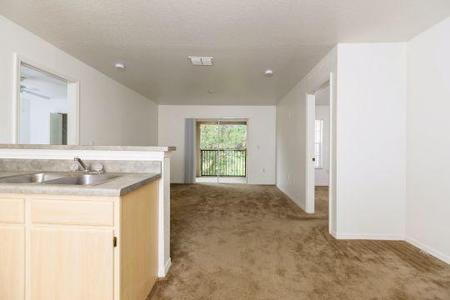 River Trace Apartments Bradenton Fl Reviews