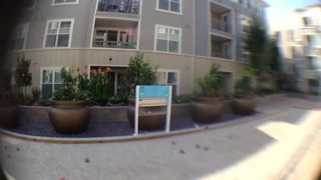 Arioso Apartments Cupertino Apartment With Reviews
