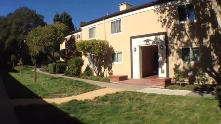 Hillsdale garden apartments san mateo apartment details comments and reviews for 2 bedroom apartments san mateo