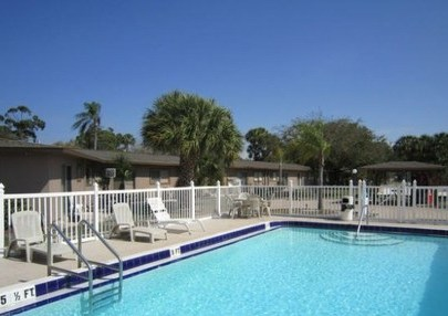 Banyan Trail Sarasota Apartment Details Comments And Reviews