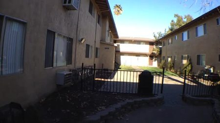 bentley place apartments sacramento apartment with reviews ratings. Cars Review. Best American Auto & Cars Review