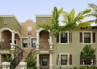 Venice At Crystal Lakes Homestead Apartment Details Comments And Reviews