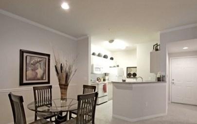 Asprey Apartments Brandon Reviews