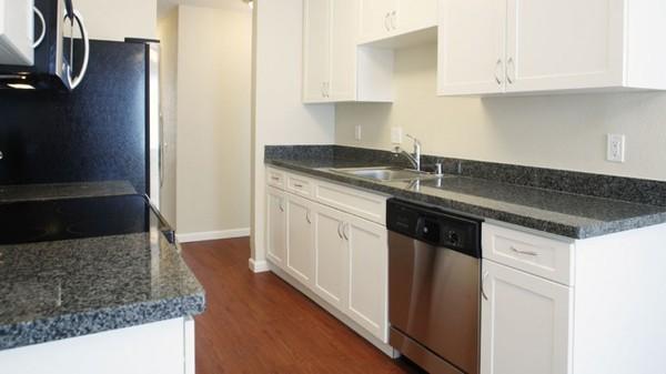 Shadowbrook Apartments Sunnyvale Ca