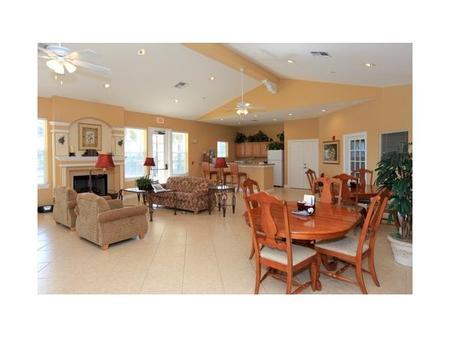 Apartment reviews and rankings rentlingo - Houses for rent port orange ...