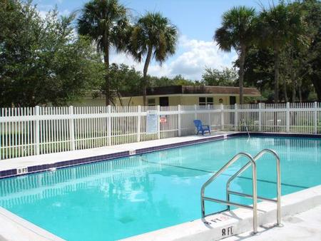 Jasmine Terrace Tampa Apartment Details Comments And