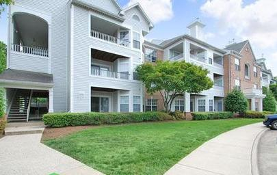 Sussex At Kingstowne Alexandria Apartment Details Comments And Reviews