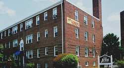 Jetu Apartments