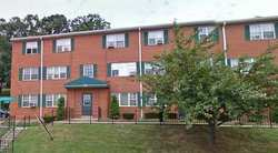 Woodberry Village Apartments