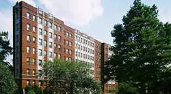 Wakefield Hall - RentLingo apartment rentals