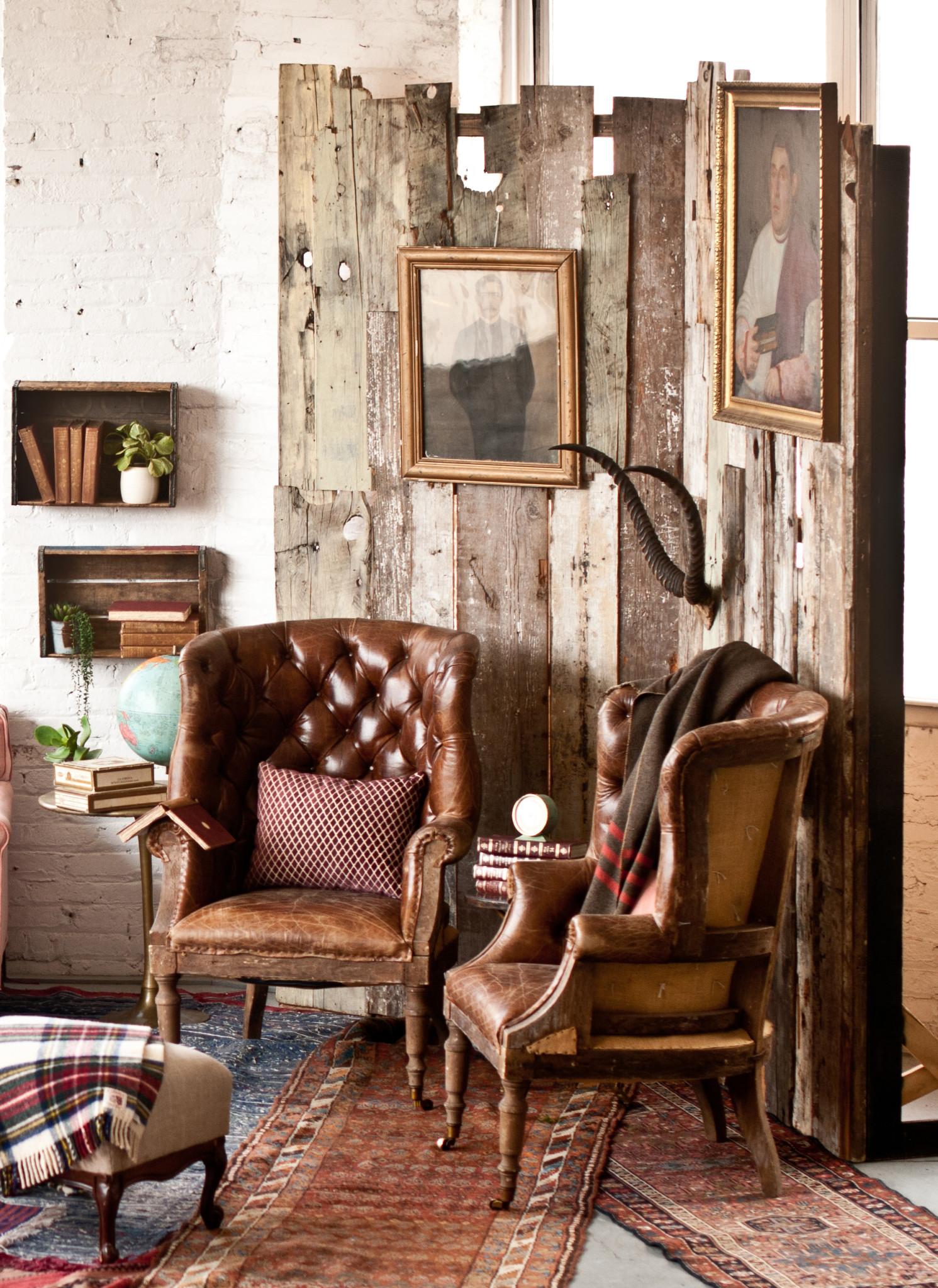 covering barn bedroom board wood walls wall tobacco grey pin master interior