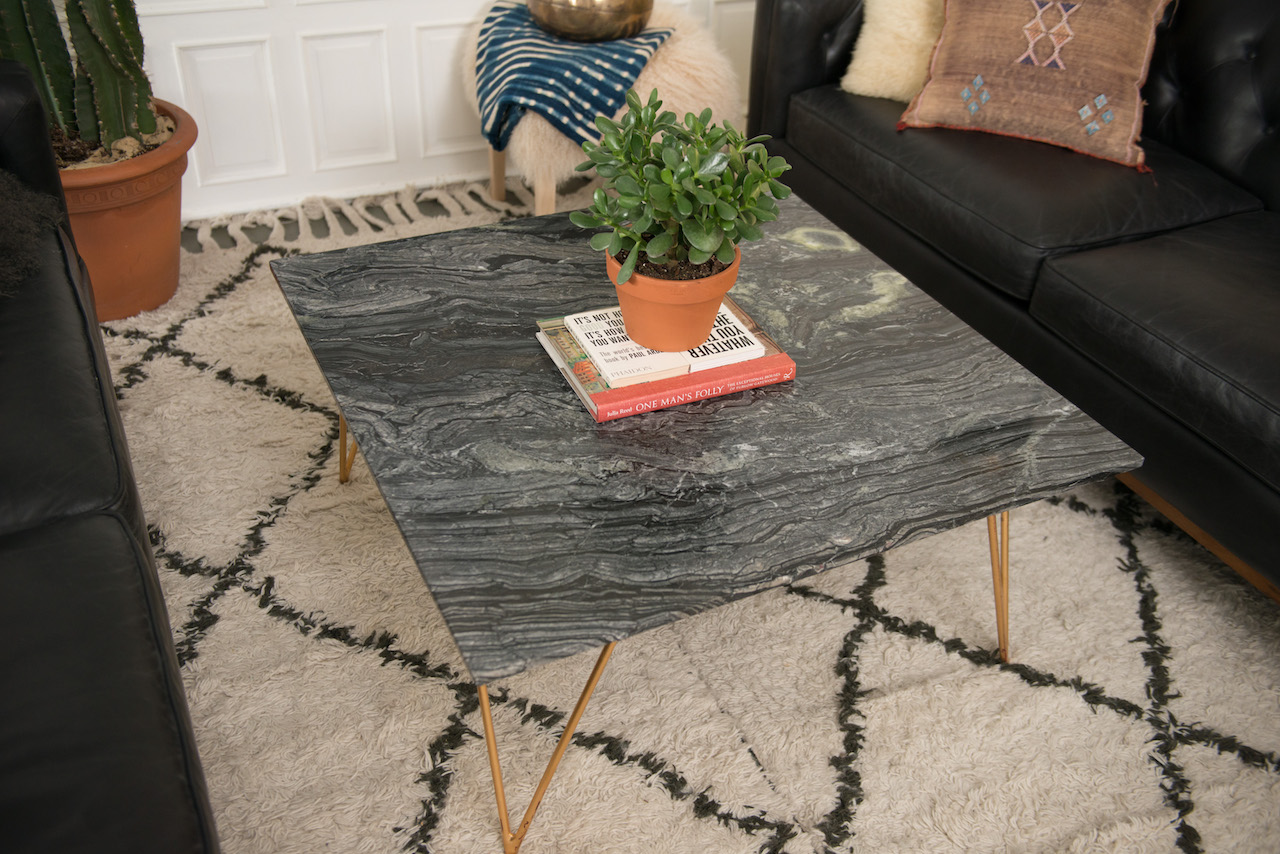 Nyx coffee table patina nyx coffee table geotapseo Images