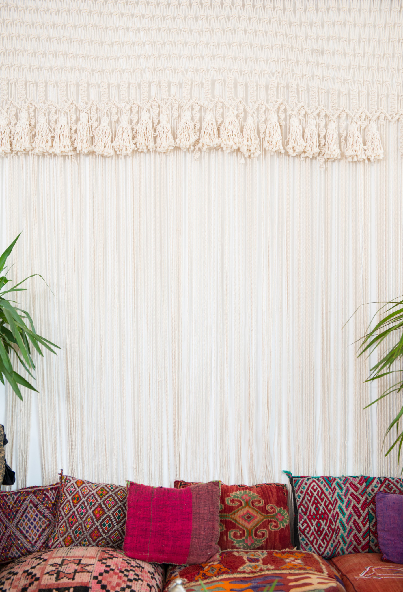 best pinterest bohemian shoot table images philadelphia rentals maggpierentals pillows styled photoshoot cushionslounge lounge brass maggpie inspired pillow on tablefloor macrame cushions moroccan floor