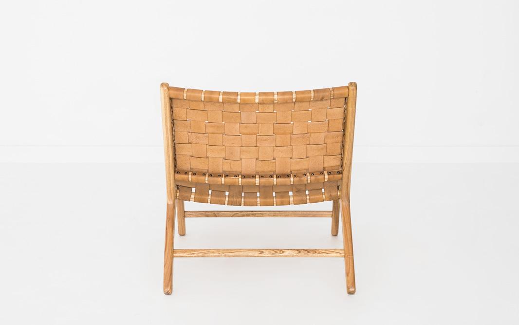 Good Maddox Chair