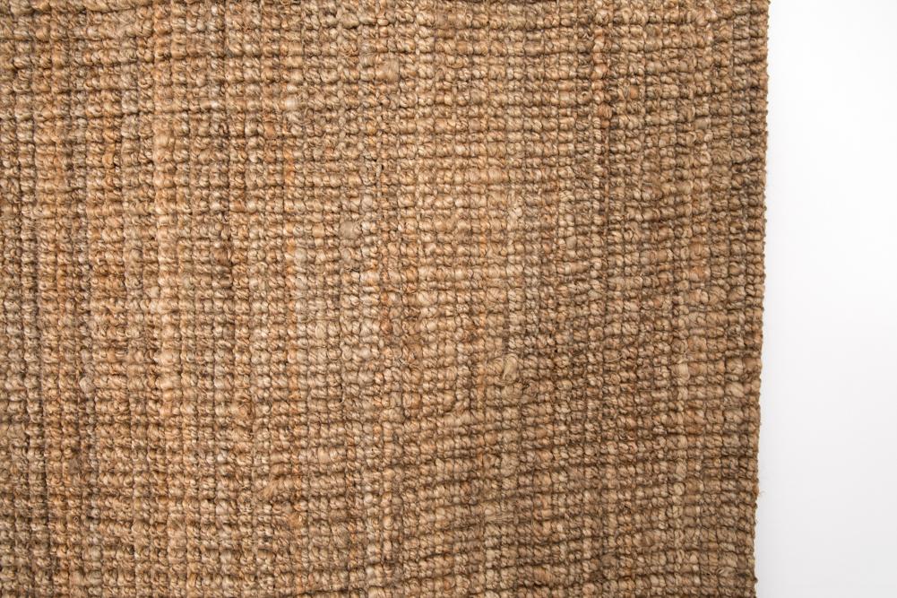 Large Sisal Rug