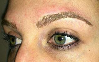 3d_eyebrow_thumb