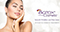 botox-cosmetic60