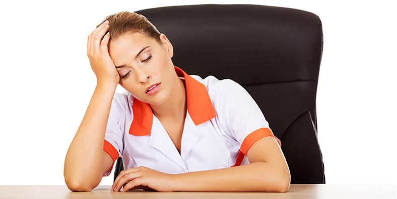 renue health chronic fatigue