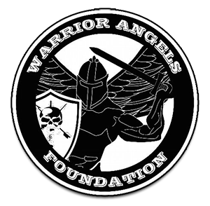 Warrior Angels Foundation