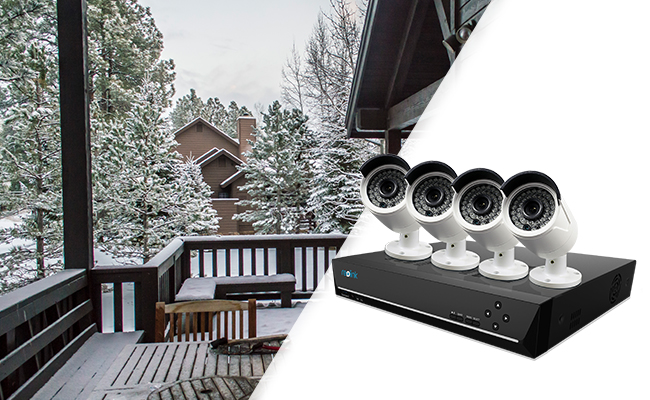 pictures The best router with extra security