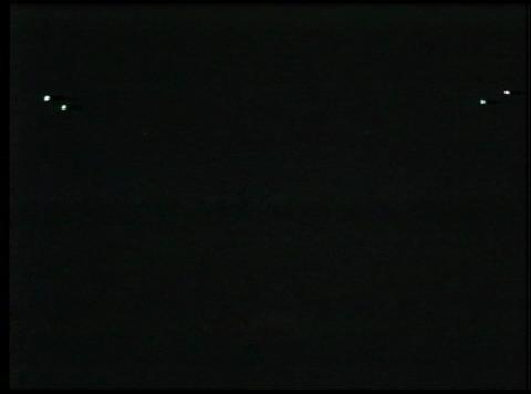 9b5a3df0-645d-0132-4dd3-3c075448cc4b-00001