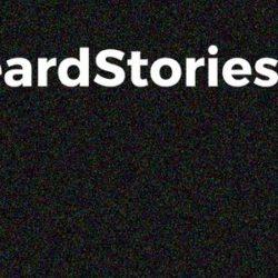 unheard-stories-at-yka