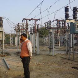 0106N-India-power-China_article_main_image