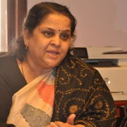 20170117_Steel-Secretary-Aruna-Sharma_article_main_image