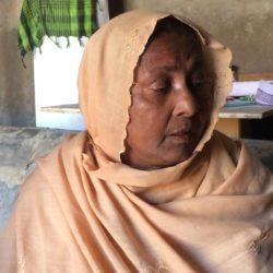 Naseema-Begum-min
