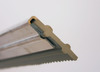 "MPFSE-30   -   30"" aluminum channel, reversible blade"