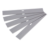 """FC507   -   Replacement blades, 8"""""""