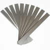 """62901   -   Replacement blades, 4"""""""