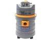 10GALHEPA   -   10 Gallon Industrial HEPA Vacuum