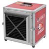 a600   -   Ermator, HEPA Air Scrubber