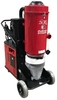 S36P     -     Ermator Propane HEPA Dust Extractor