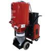 T10000     -     Ermator 3P HEPA Dust Extractor