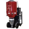 T15000     -     Ermator 3P HEPA Dust Extractor