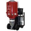 T18000     -     Ermator 3P HEPA Dust Extractor