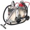 W2000/2     -     Ermator Wet Vacuum with Pre-Separator