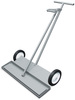 "MFSM36RX   -   Magnetic floor sweep, 36"" heavy duty, w/release"