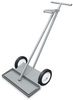 "MFSHD24   -   Magnetic floor sweep, 24"" heavy duty, w/release"
