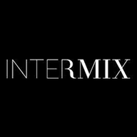 Intermix