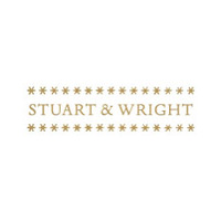 Stuart &amp; Wright