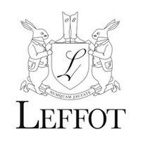 Leffot