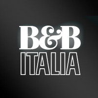 B&amp;B Italia