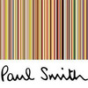 Paul Smith