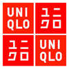 UNIQLO
