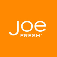 Joe Mimran for Joe Fresh