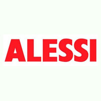 Alessi