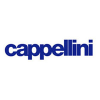 Cappellini
